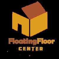 logo_blanco400x241_ffcenter